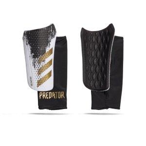 adidas-predator-com-schienbeinschoner-weiss-gold-gl7968-equipment_front.png