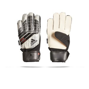 adidas-predator-fs-jr-neuer-tw-handschuh-kids-cw5627-goalie-torspieler.png