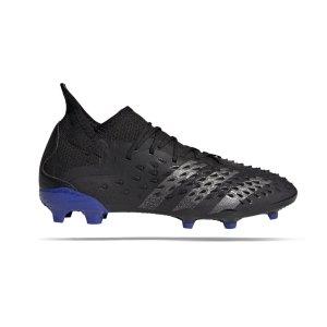 adidas-predator-freak-1-fg-j-kids-schwarz-fy6261-fussballschuh_right_out.png