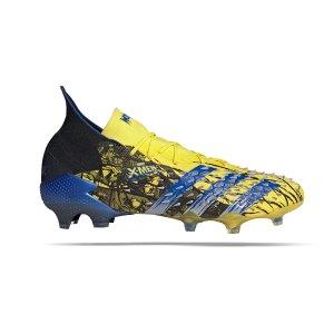adidas-predator-freak-1-fg-gelb-blau-schwarz-fy1119-fussballschuh_right_out.png
