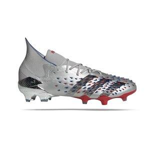 adidas-predator-freak-1-fg-silber-schwarz-blau-fy1050-fussballschuh_right_out.png