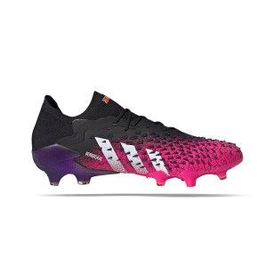 adidas-predator-freak-1-l-fg-schwarz-weiss-pink-fw7244-fussballschuh_right_out.png
