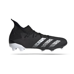 adidas-predator-freak-3-fg-schwarz-fy1030-fussballschuh_right_out.png