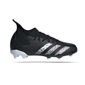 adidas-predator-freak-3-fg-j-kids-schwarz-fy1031-fussballschuh_right_out.png
