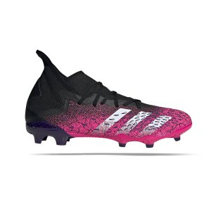 adidas-predator-freak-3-fg-schwarz-weiss-pink-fw7514-fussballschuh_right_out.png