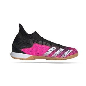adidas-predator-freak-3-in-halle-schwarz-weiss-fw7518-fussballschuh_right_out.png