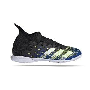 adidas-predator-freak-3-in-halle-j-kids-schwarz-fy0614-fussballschuh_right_out.png