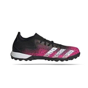 adidas-predator-freak-3-l-tf-schwarz-weiss-pink-fw7520-fussballschuh_right_out.png