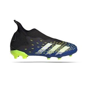 adidas-predator-freak-3-ll-fg-j-kids-schwarz-gelb-fy0618-fussballschuh_right_out.png