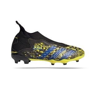 adidas-predator-freak-3-ll-fg-j-kids-gelb-blau-gz7553-fussballschuh_right_out.png