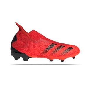 adidas-predator-freak-3-ll-fg-rot-schwarz-fy6295-fussballschuh_right_out.png