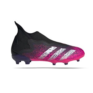 adidas-predator-freak-3-ll-fg-j-kids-schwarz-pink-fw7529-fussballschuh_right_out.png