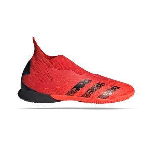 adidas-predator-freak-3-ll-in-halle-j-kids-rot-fy7870-fussballschuh_right_out.png