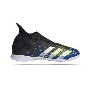 adidas-predator-freak-3-ll-in-halle-j-kids-schwarz-fy0994-fussballschuh_right_out.png