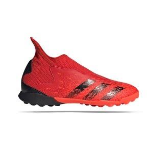 adidas-predator-freak-3-ll-tf-j-kids-rot-schwarz-fy7869-fussballschuh_right_out.png