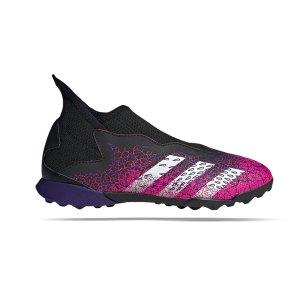 adidas-predator-freak-3-ll-tf-j-kids-schwarz-weiss-fy7637-fussballschuh_right_out.png
