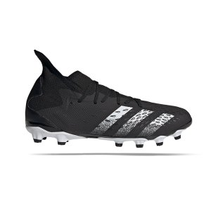 adidas-predator-freak-3-mg-schwarz-weiss-fy1036-fussballschuh_right_out.png