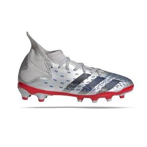 adidas-predator-freak-3-mg-j-kids-silber-schwarz-fy7625-fussballschuh_right_out.png