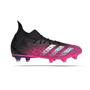 adidas-predator-freak-3-sg-schwarz-weiss-pink-fw7516-fussballschuh_right_out.png