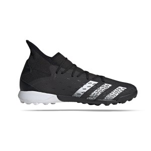 adidas-predator-freak-3-tf-schwarz-weiss-fy1038-fussballschuh_right_out.png