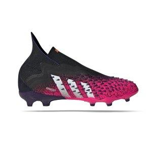 adidas-predator-freak-fg-j-kids-schwarz-weiss-fw7527-fussballschuh_right_out.png