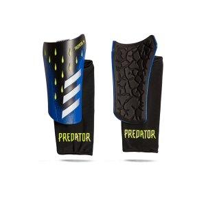 adidas-predator-lge-schienbeinschoner-schwarz-gk3540-equipment_front.png