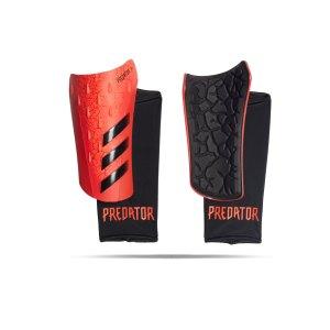 adidas-predator-lge-schienbeinschoner-rot-schwarz-gr1522-equipment_front.png