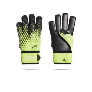 adidas-predator-match-fs-torwarthandschuh-gruen-fs0406-equipment_front.png