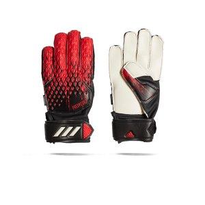 adidas-predator-mtc-fs-tw-handschuh-kids-schwarz-equipment-torwarthandschuhe-fh7289.png