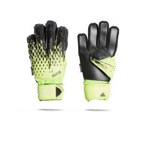adidas-predator-match-fs-tw-handschuh-kids-gruen-fs0398-equipment_front.png