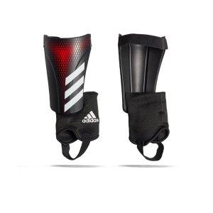 adidas-predator-mtc-schienbeinschoner-schwarz-equipment-schienbeinschoner-fm2407.png