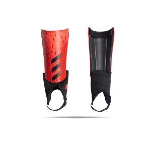 adidas-predator-mtc-schienbeinschoner-kids-rot-gr1526-equipment_front.png