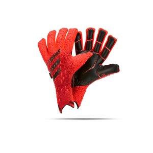 adidas-predator-pro-fs-torwarthandschuh-rot-gv0260-equipment_front.png