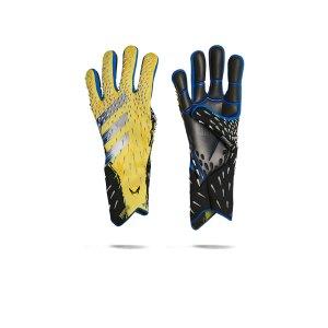 adidas-predator-pro-torwarthandschuh-gelb-schwarz-gt9538-equipment_front.png