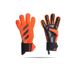 adidas-predator-pro-torwarthandschuh-kids-rot-gr1537-equipment_front.png