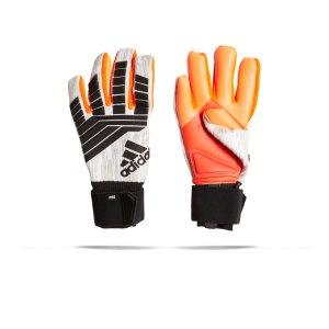 adidas-predator-pro-neuer-tw-handschuh-weiss-cw5626-equipment-torwarthandschuhe-goalkeeper-torspieler-fangen.png