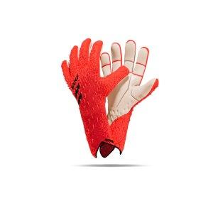 adidas-predator-pro-pc-torwarthandschuh-rot-gr1527-equipment_front.png