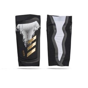 adidas-predator-pro-schienbeinschoner-schwarz-gl7970-equipment_front.png