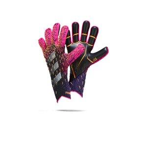 adidas-predator-pro-tw-handschuh-schwarz-pink-gl4263-equipment_front.png