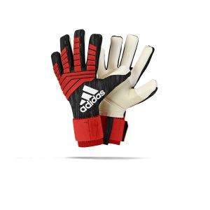 adidas-predator-pro-torwarthandschuh-schwarz-rot-equipment-torspieler-goalkeeper-torwart-schutz-fang-cw5589.png