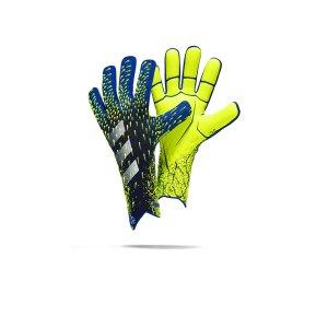 adidas-predator-pro-torwarthandschuh-schwarz-blau-gl4262-equipment_front.png