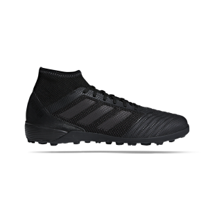 low priced 89f2c 20d7e 10097328pic1.png. Sale. adidas