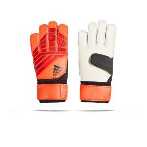 adidas-predator-top-training-tw-handschuh-rot-equipment-torwarthandschuhe-goalkeeper-dn8576.png