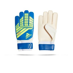 adidas-predator-training-tw-handschuh-rot-schwarz-equipment-torwarthandschuhe-dn8564.png