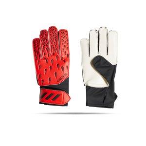 adidas-predator-trn-torwarthandschuh-kids-rot-gr1531-equipment_front.png