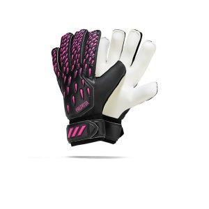 adidas-predator-trn-tw-handschuh-schwarz-pink-gk7467-equipment_front.png