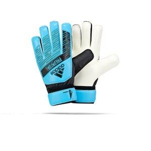 adidas-predator-torwarthandschuh-blau-equipment-torwarthandschuhe-dy2615.png