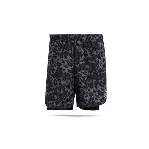 adidas-primeblue-2in1-short-running-schwarz-grau-gm1580-laufbekleidung_front.png