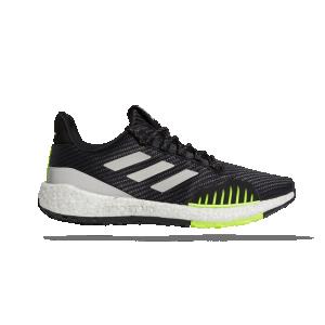 Running Schuhe und Bekleidung günstig kaufen | Laufschuhe