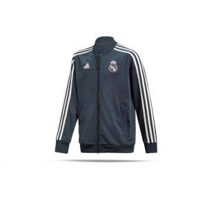 adidas-real-madrid-polyesterjacke-jacket-kids-grau-replica-mannschaft-fan-outfit-shop-oberteil-bekleidung-jacke-cw8635.png